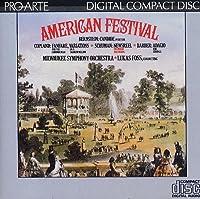 American Festival