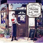 Shoose Case 通常盤