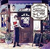 Shoose Case 通常盤 / しゅーず