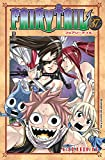 Fairy Tail - Volume - 37