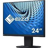 EIZO EV2460-BK 60.5cm(23.8)型カラー液晶モニター FlexScan EV2460 ブラック