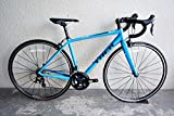 K)TREK(トレック) EMONDA ALR5(エモンダ) ロードバイク 2015年 50サイズ