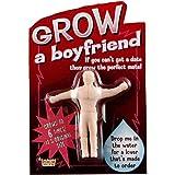 Forum Novelties Grow a Boyfriend Novelty