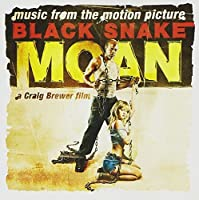 Black Snake Moan Ost by Various Artists (2007-01-29)