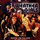 Puttin'On the Hits-2000