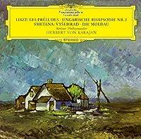 Karajan Popular Concert by Herbert Von Karajan (2014-03-12)
