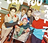 Highlight<br />Highlight 1stミニアルバム - Can You Feel It? (Sense Ver. A)