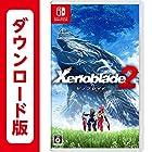 Xenoblade2(ゼノブレイド2)|オンラインコード版