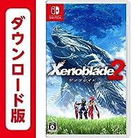 【KindleカタログDLで500円OFF】Xenoblade2|オンラインコード版 【オリジナルマリオグッズが抽選で当たるシリアルコード配信(2018/1/8注文分まで)】
