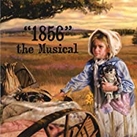 1856 the Musical