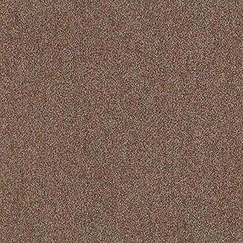 サンゲツ スタイルキット カット (KIT-60) シナモン【10枚セット】敷くだけ・簡単 タイルカーペット 40×40c...