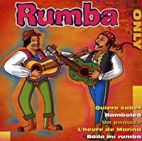 Rumba Only