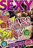 【洋楽DVD】 SEXY BASS PARTY WINTER BOUNCE - DJ MAKE BEAT 【国内盤】
