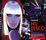 Hed Kandi: Nu Disco - Future Sound of Disco