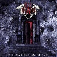 Reincarnation of Evil