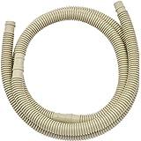ガオナ これカモ ドレンホース エアコン用 2.0m (長さ調節可能 取替・延長用 取付簡単) GA-KW011