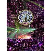 GIRLS' GENERATION  ~LOVE&PEACE~Japan 3rd Tour