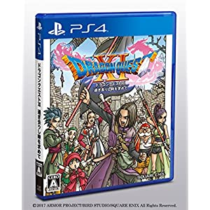 スクウェア・エニックス プラットフォーム: PlayStation 4発売日: 2017/7/29新品:  ¥ 9,698  ¥ 7,922 11点の新品/中古品を見る: ¥ 7,922より