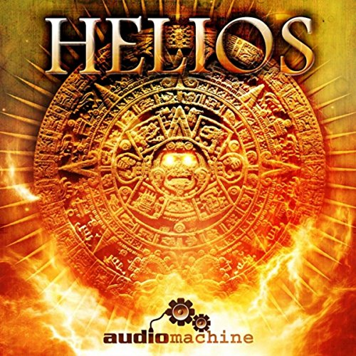 amazon music audiomachineのhelios amazon co jp