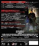 ブレードランナー ファイナル・カット (2枚組) [Blu-ray] 画像