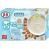 Torto Almond Powder 160gm