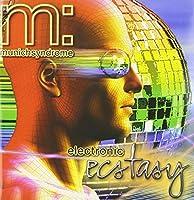 Electronic Ecstacy