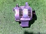 スズキ 純正 ワゴンR MH23系 《 MH23S 》 オルタネーター 31400-58J10 P42500-16014977