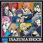 INAZUMA SHOCK (サクタスケ Ver.)