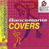 ダンスマニア・カヴァーズ01(CCCD)