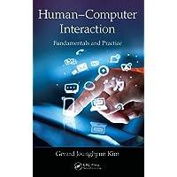 Human–Computer Interaction: Fundamentals and Practice