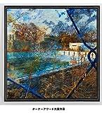 ターナー色彩 アクリルガッシュ 24色スクールセット AG24C 11ml 画像