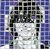 勇気の一歩♪SUPER BEAVERのCDジャケット