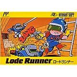 ロードランナー