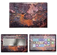 Decalrus - Protective Decal Skin Sticker for HP ENVY 17M AE011DX (17.3 Screen) case cover wrap HPenvy17_ae011dx-6
