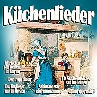 Kuchenlieder