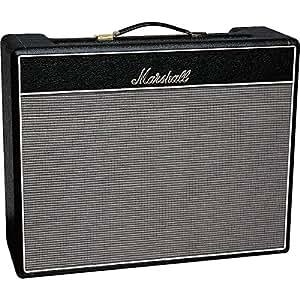 Marshall ギターアンプコンボ 30W ブルースブレーカー 1962
