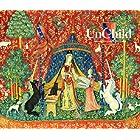 UnChild 【通常盤】