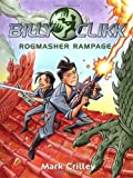 Rogmasher Rampage (Billy Clikk)