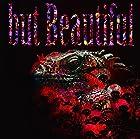 but Beautiful (初回限定盤)(在庫あり。)