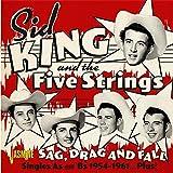 As & Bs 1954-1961 シングル・コレクション・アンド・モア