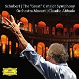 Schubert: the 'great' C Major