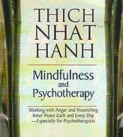 Mindfulness & Psychotherapy