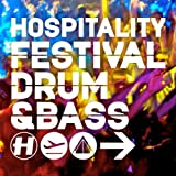 Hospitality Festival Drum&Bass