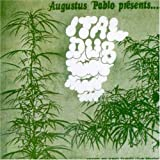 Ital Dub [12 inch Analog]