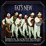 Fat's New 画像