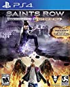Saints Row IV Re-Elected Gat out of Hell (輸入版:北米) - PS4