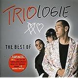 TRIOLOGIE-BEST OF