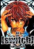 switch 3 (ステンシルコミックス)