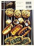 トラスパレンテのパンづくり―イタリア仕込みのパン レシピと考え方 画像
