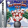 Elf Bowling 1 and 2 (輸入版)